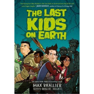 Last Kids on Earth, The