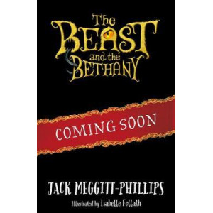 Beast and the Bethany, The