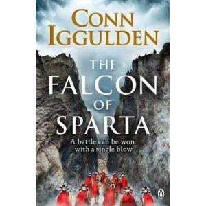 Falcon of Sparta, The