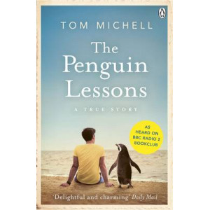 Penguin Lessons