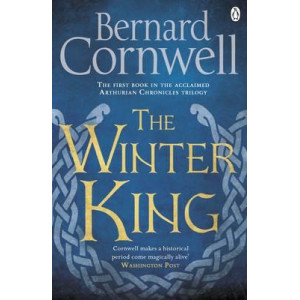Winter King: A Novel of Arthur