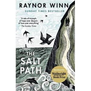 Salt Path, The