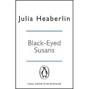 Black-Eyed Susans
