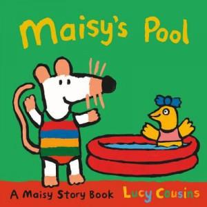 Maisy's Pool