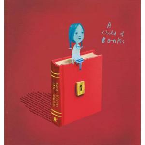 Child of Books