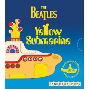 Yellow Submarine: Panorama Pops