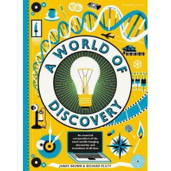 World of Discovery, A
