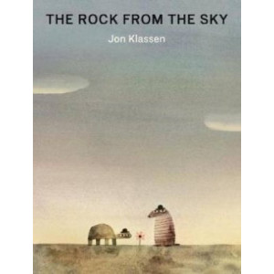Rock from the Sky, The