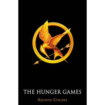 Hunger Games: Hunger Games #1