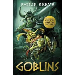 Goblins (NE)
