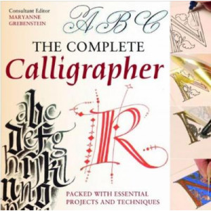 Complete Calligrapher, The