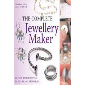 Complete Jewellery-Maker