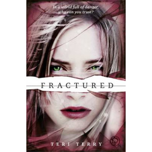 Fractured : Slated #2