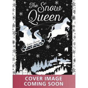 Snow Queen Classic Pop-up and Play, The