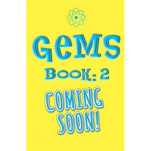 Marie Curious, Girl Genius: Rescues a Rock Star: Book 2