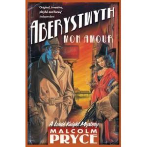 Aberystwyth Mon Amour
