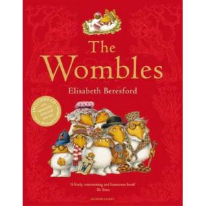 Wombles, The