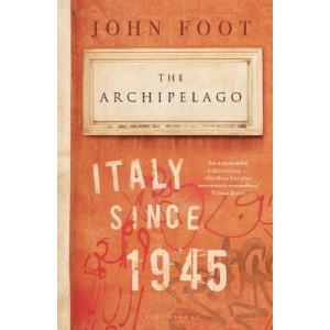 Archipelago: Italy Since 1945
