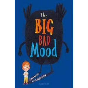 Big Bad Mood