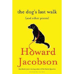 Dog's Last Walk
