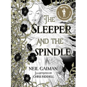 Sleeper & the Spindle