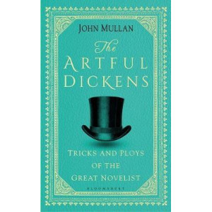Artful Dickens, The