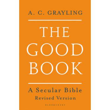 Good Book: A Secular Bible