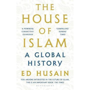 House of Islam, The