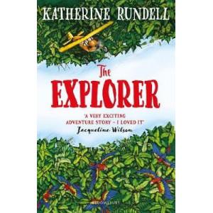 Explorer, The