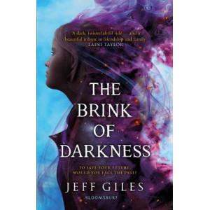 Brink of Darkness