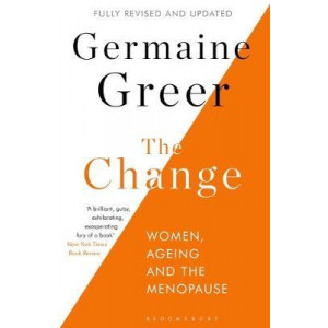Change: Women, Ageing and the Menopause