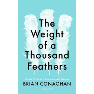 Weight of a Thousand Feathers
