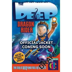 Dragon Rider: The Deep