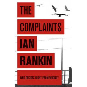 Complaints, The