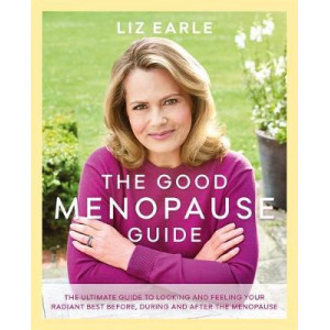 Good Menopause Guide, The