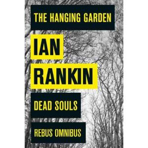 Hanging Garden/Dead Souls