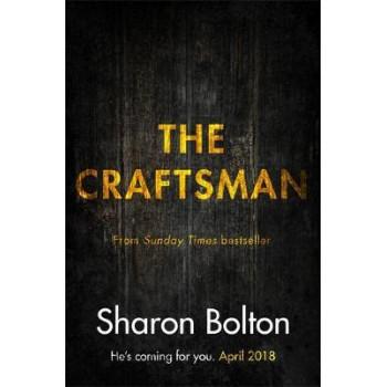 Craftsman, The
