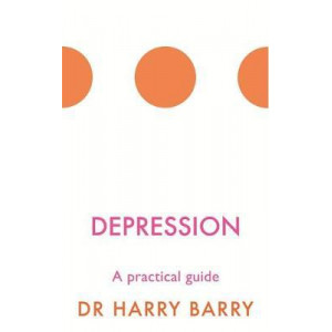 Depression: A practical guide