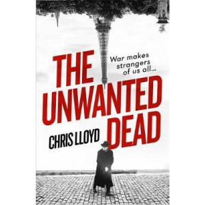 Unwanted Dead, The