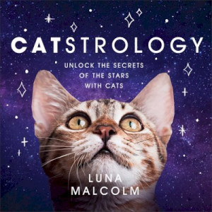 Catstrology: Unlock the Secrets of the Stars with Cats
