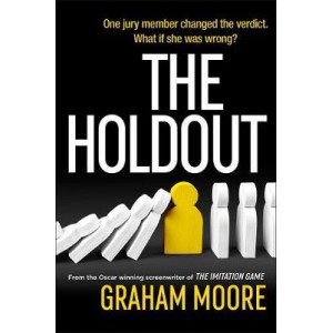 Holdout, The