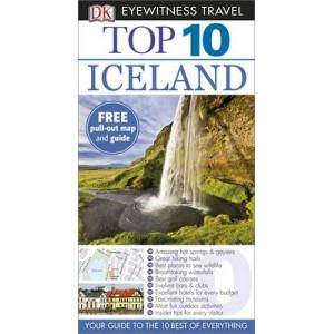 2014 DK Top Ten: Iceland