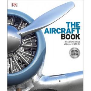 Aircraft Book