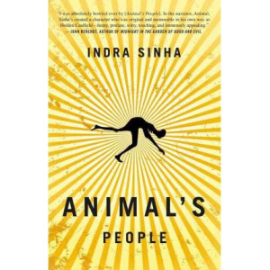 Animal's People