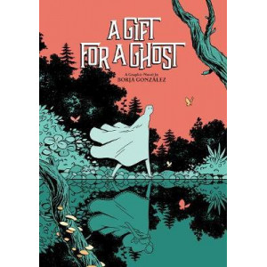 Gift for a Ghost, A