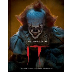 World of IT, The
