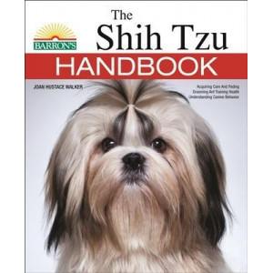 Shih Tzu Handbook
