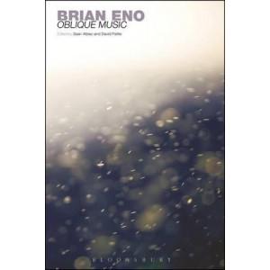 Brian Eno: Oblique Music