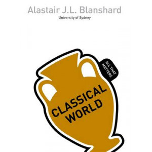 Classical World : All That Matters