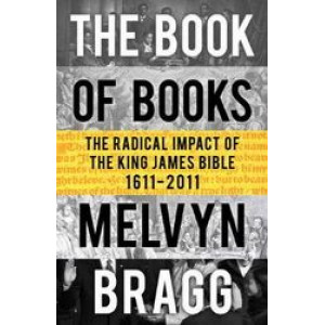 Book of Books: King James Bible